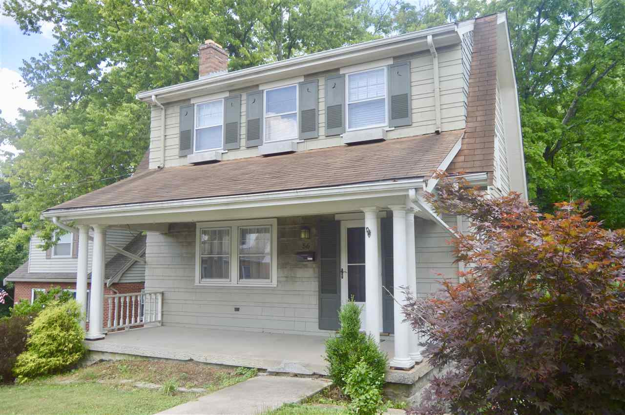 Photo 1 for 56 Arlington Pl Fort Thomas, KY 41075