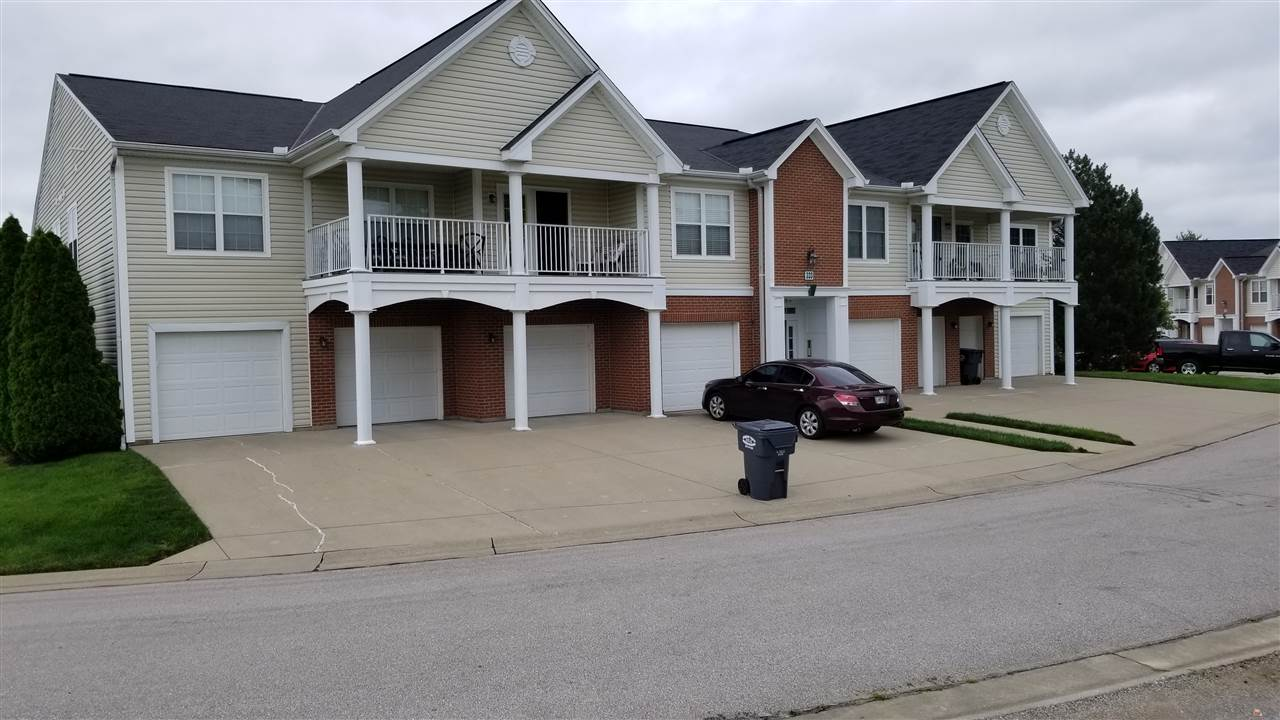 Photo 1 for Building Lot 5 Maiden Ct Walton, KY 41094