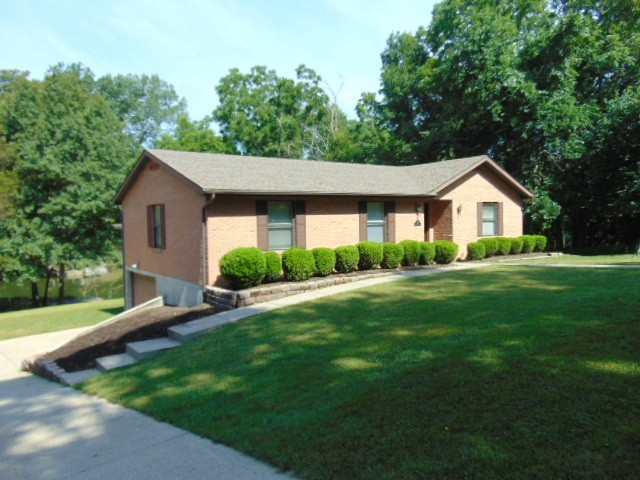 Photo 1 for 110 Flamingo Perry Park, KY 40363