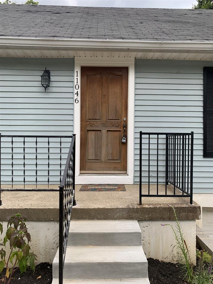 Photo 3 for 11046 Lakeview Dr Union, KY 41091