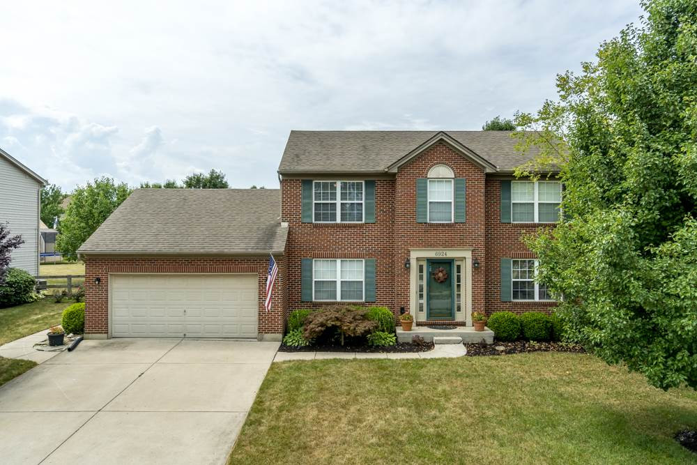 Photo 1 for 6924 Sandbur Ct Burlington, KY 41005