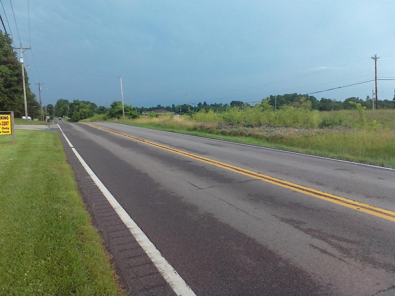 Photo 3 for 149 S Main St Dry Ridge, KY 41097