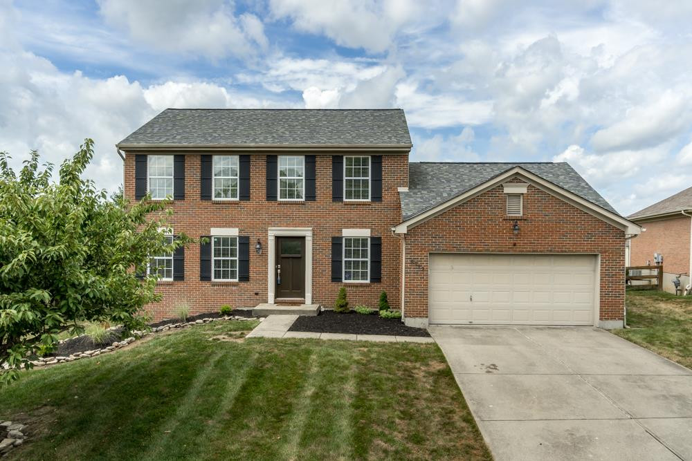 Photo 1 for 8712 Sentry Dr Florence, KY 41042