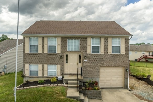 Photo 1 for 10361 Remy Ln Florence, KY 41042
