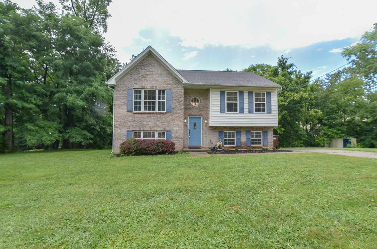 Photo 1 for 402 Plateau Elsmere, KY 41018