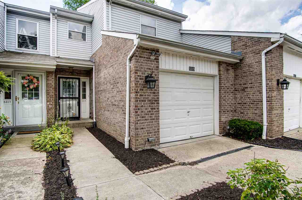 Photo 1 for 5315 Country Club Lane Burlington, KY 41005