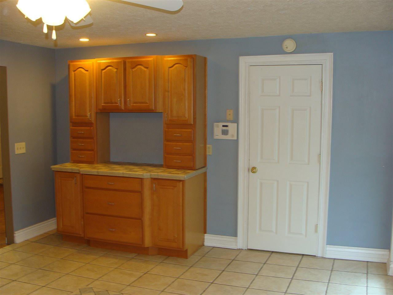 Photo 3 for 21 Elm Wood Ct Alexandria, KY 41001