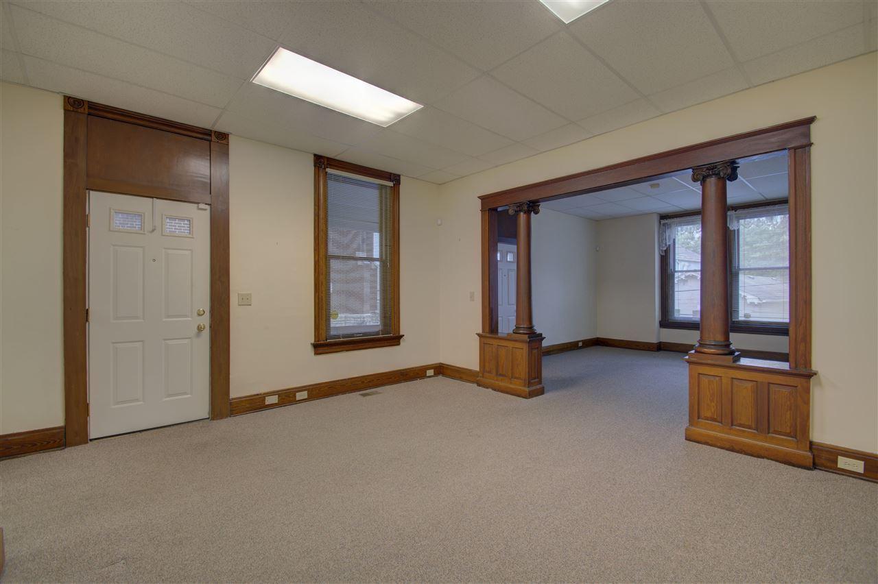 Photo 3 for 640 W 11th Covington, KY 41011