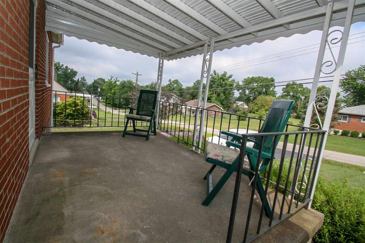 Photo 3 for 2728 Coral Dr Hebron, KY 41048
