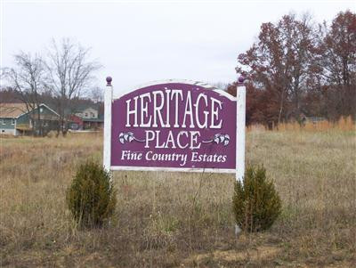 Photo 2 for 1.34 Acres Retreat St Butler, KY 41006