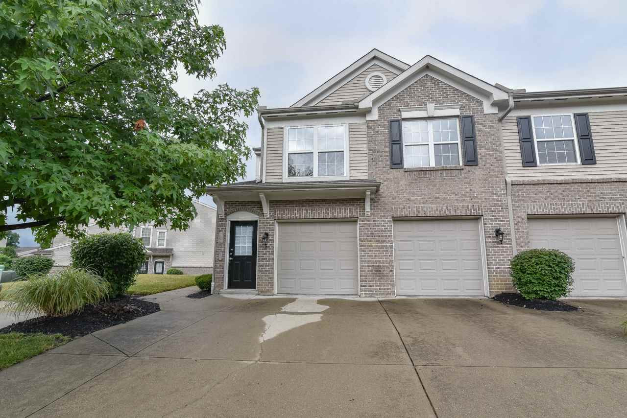Photo 1 for 271 Skyview Ct Ludlow, KY 41016