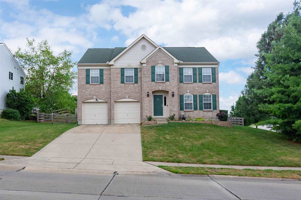 Photo 1 for 6157 Fox Run Ln Florence, KY 41042
