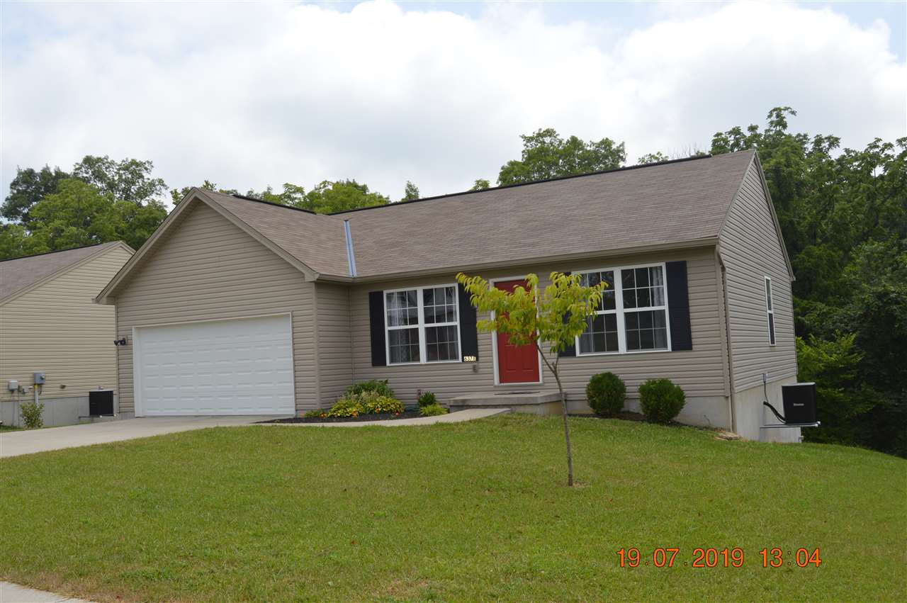 Photo 2 for 6378 Regal Ridge Dr. Independence, KY 41051