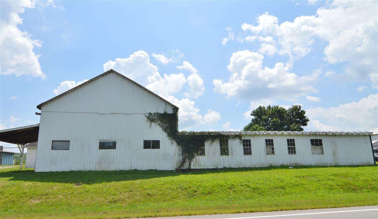 Photo 3 for 7287 Highway 17 North Demossville, KY 41033