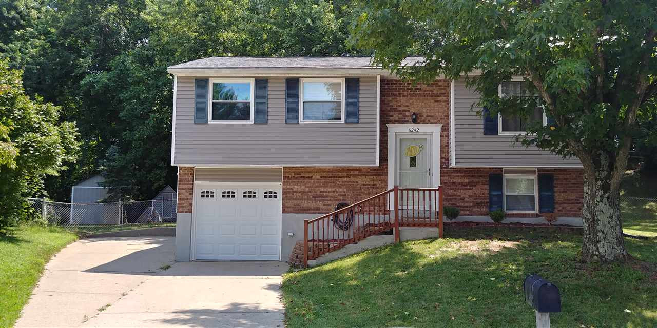 Photo 2 for 6242 Stonehenge Cir Burlington, KY 41005
