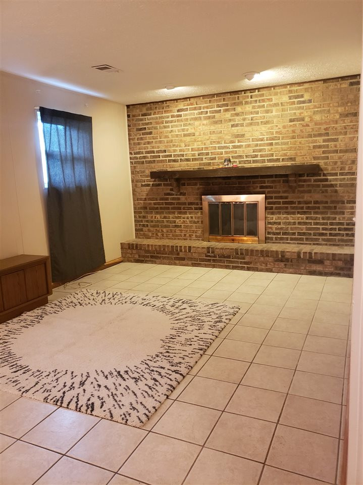 Photo 3 for 8597 Winthrop Cir Florence, KY 41042