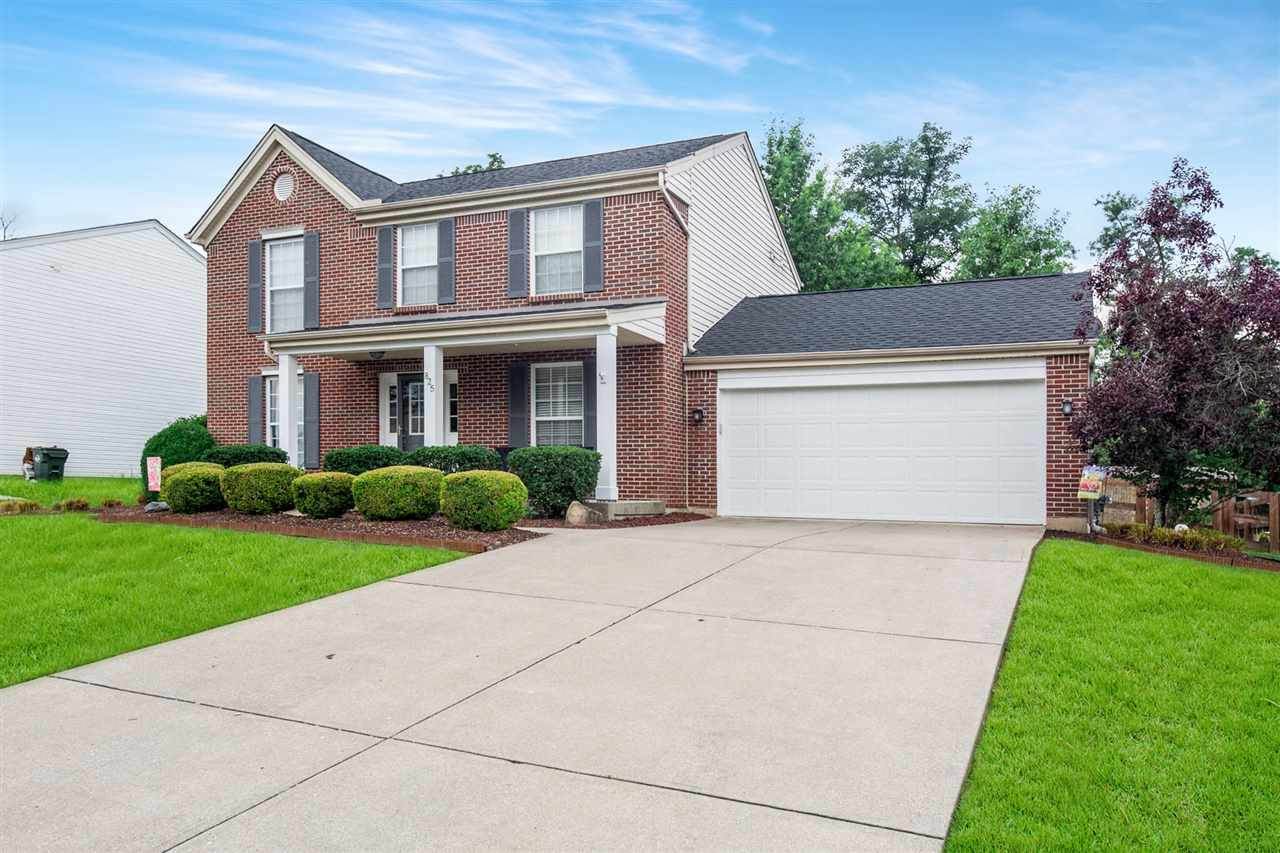 Photo 2 for 825 Ridgepoint Dr Independence, KY 41051