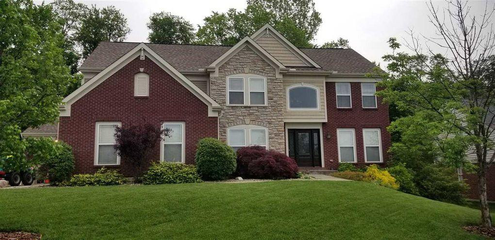 Photo 1 for 5823 Limestone Ct Cold Spring, KY 41076