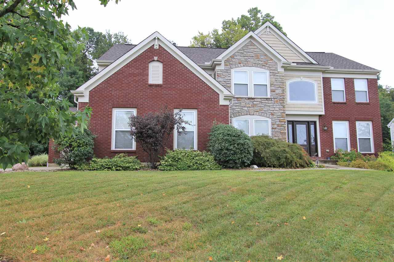 Photo 2 for 5823 Limestone Ct Cold Spring, KY 41076