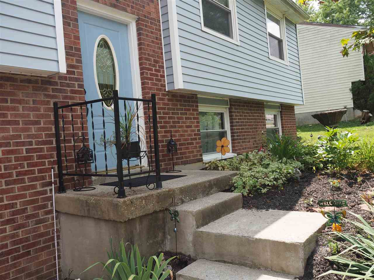 Photo 2 for 4800 Wildwood Dr Independence, KY 41051