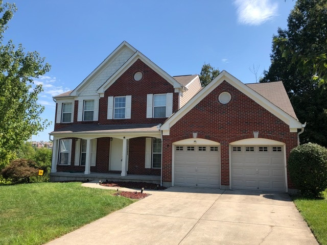 Photo 1 for 604 Signalpointe Ct Cold Spring, KY 41076
