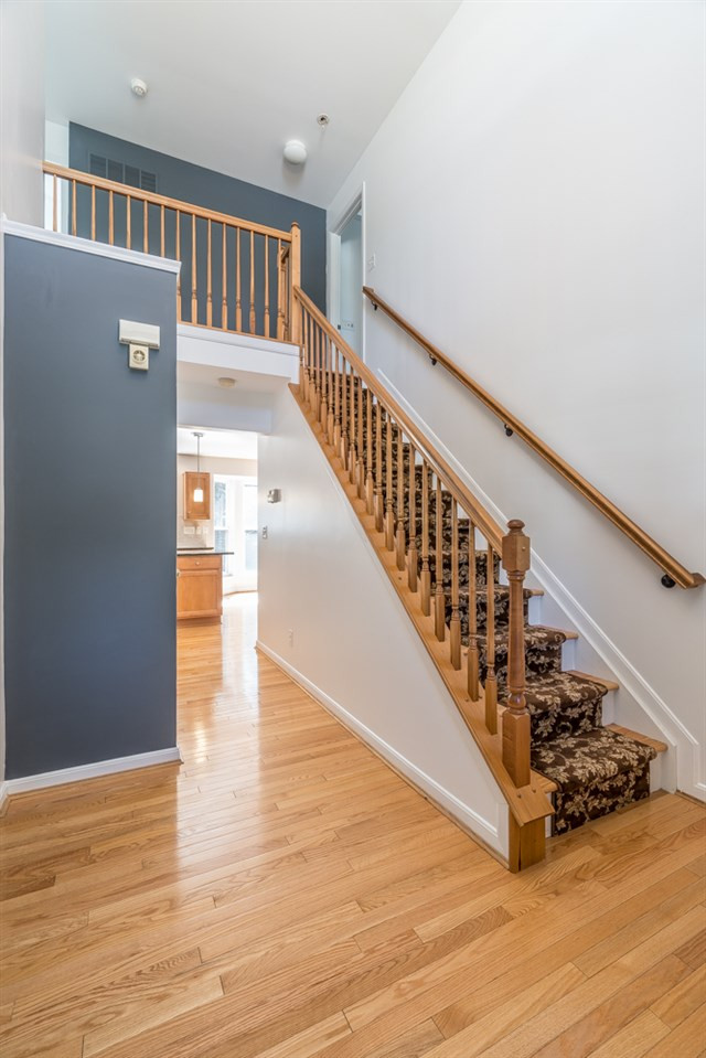 Photo 3 for 604 Signalpointe Ct Cold Spring, KY 41076