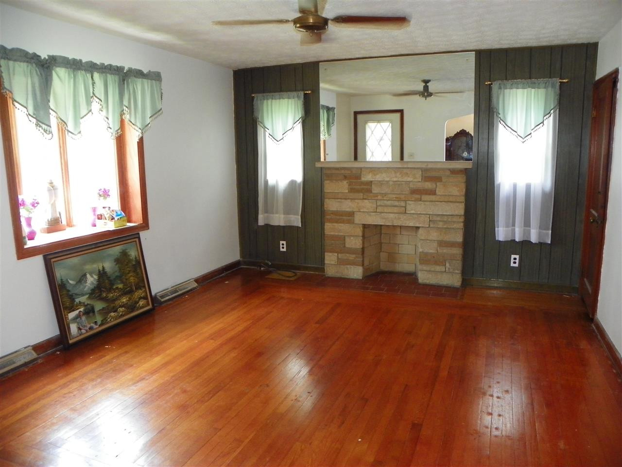 Photo 2 for 25 Rose Highland Heights, KY 41076