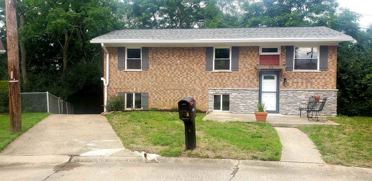 Photo 1 for 818 tokay Covington, KY 41011