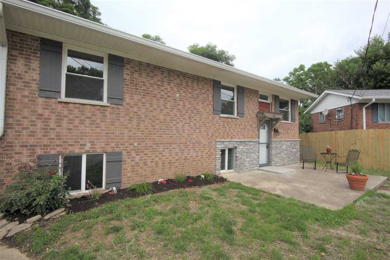 Photo 2 for 818 tokay Covington, KY 41011