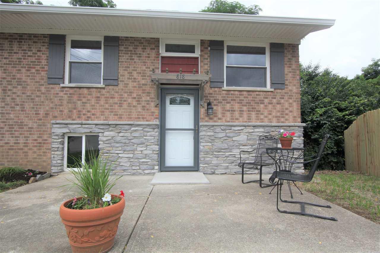 Photo 3 for 818 tokay Covington, KY 41011