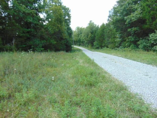 Photo 2 for Fox Trail Owenton, KY 40359