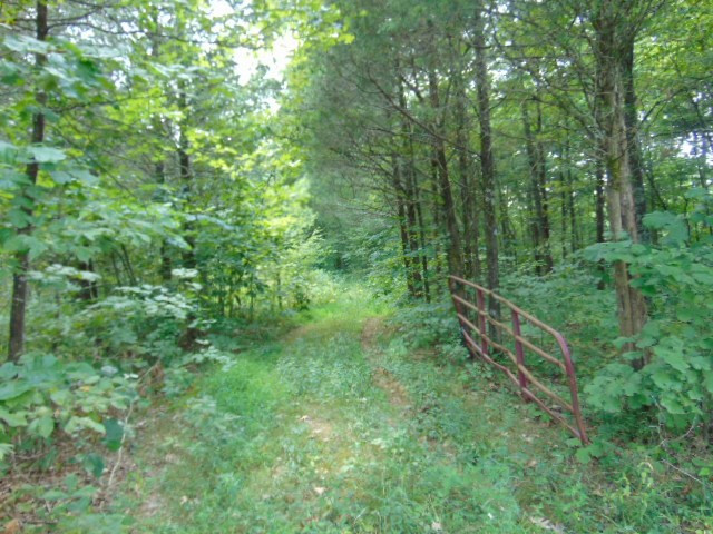 Photo 3 for Fox Trail Owenton, KY 40359