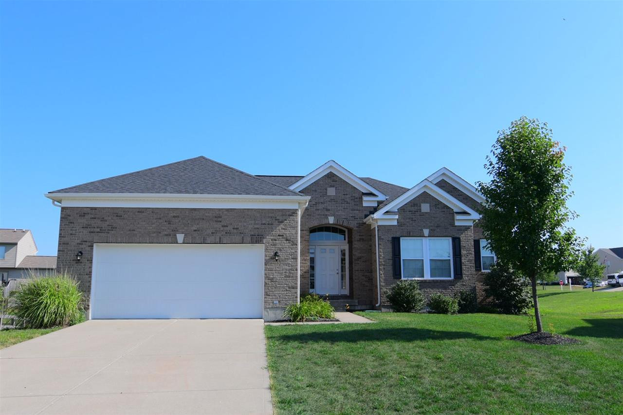 Photo 1 for 470 Merlot Ct Walton, KY 41094