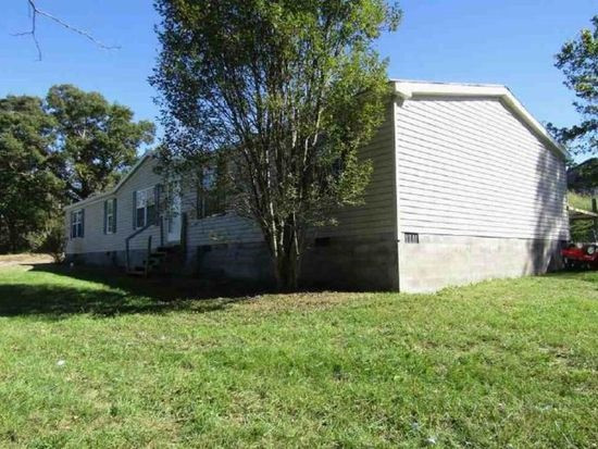 Photo 1 for 1356 Belmont Brooksville, KY 41004