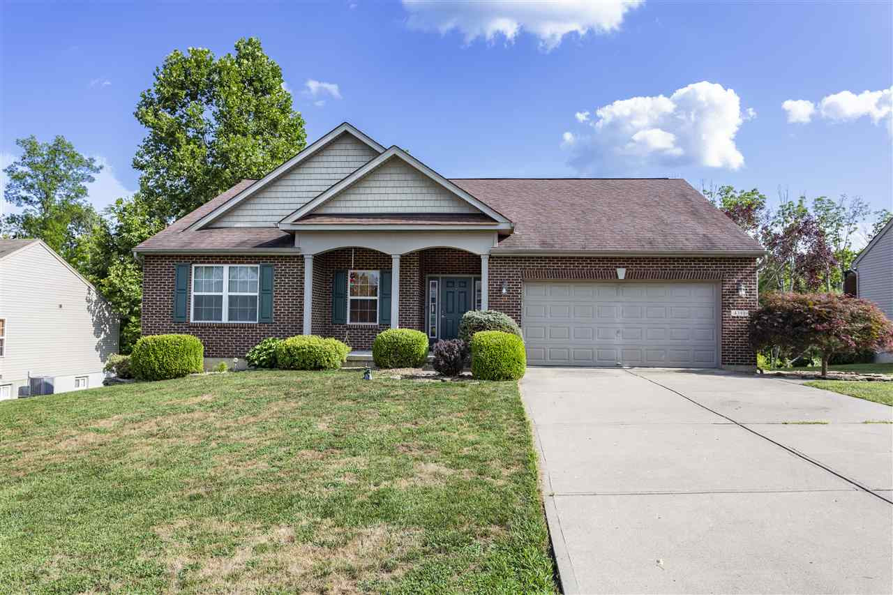 Photo 1 for 4398 Alleen Ct Independence, KY 41051