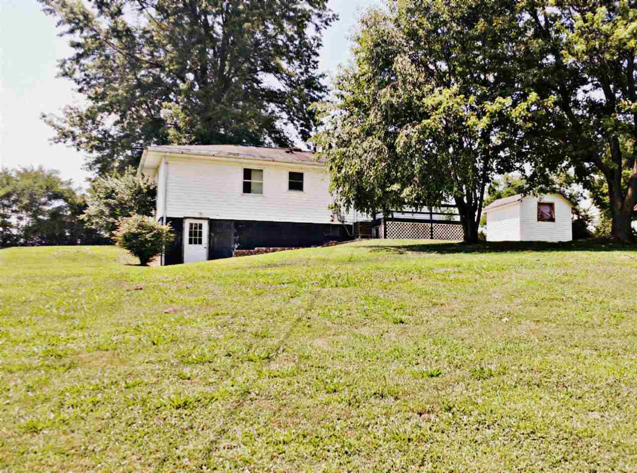 Photo 3 for 101 Valley View Augusta, KY 41002