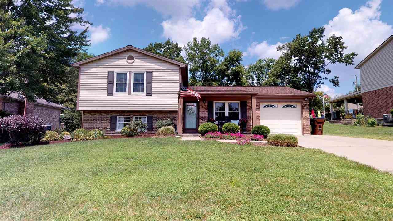 Photo 1 for 3164 Royal Windsor Dr Edgewood, KY 41017