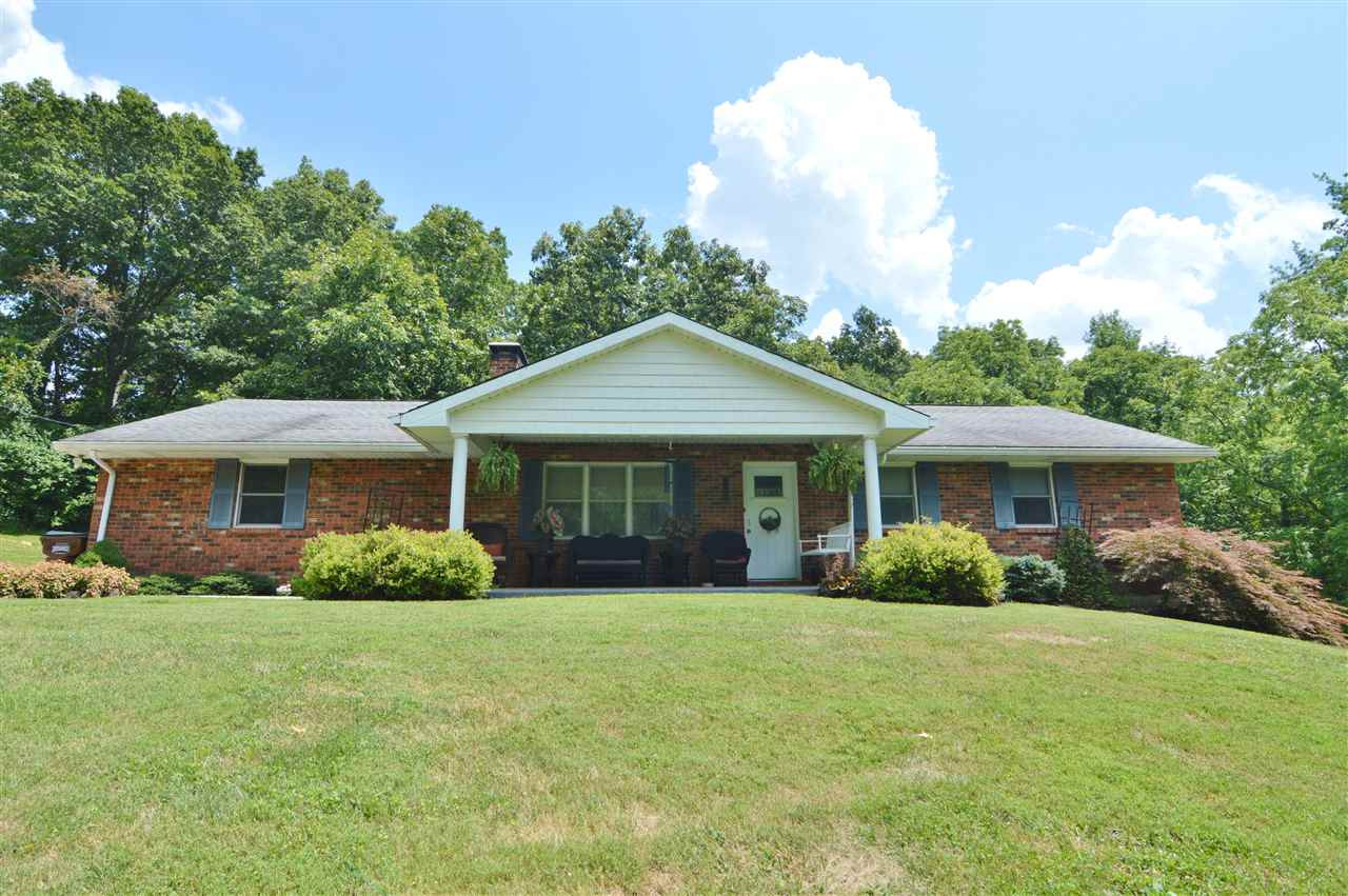 Photo 1 for 5172 Oliver Rd Independence, KY 41051