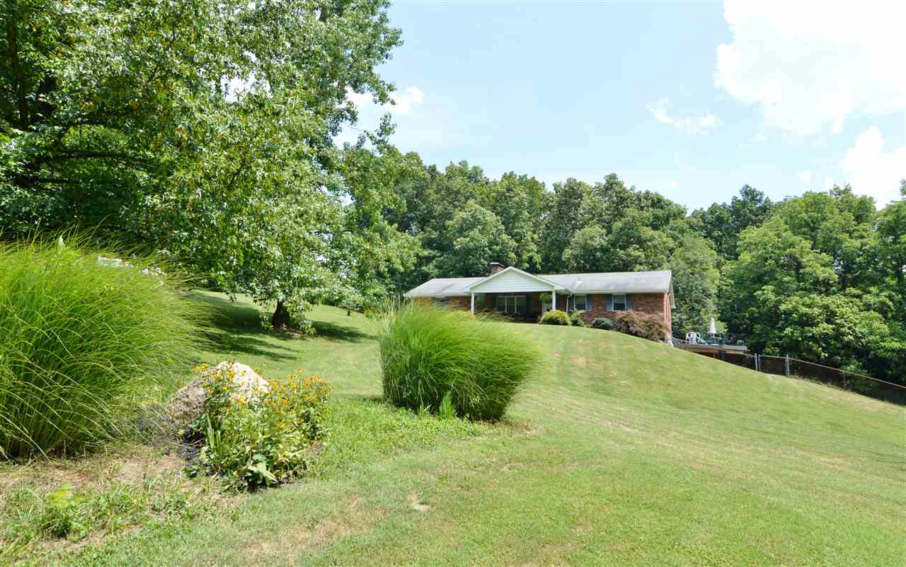 Photo 3 for 5172 Oliver Rd Independence, KY 41051