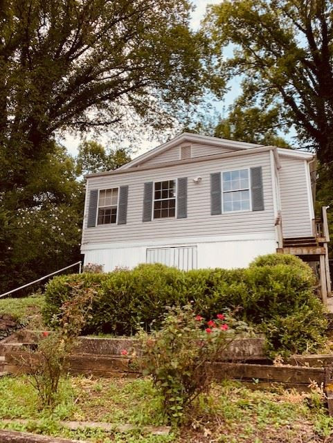 Photo 1 for 1118 Burnet Ave Woodlawn, KY 41071
