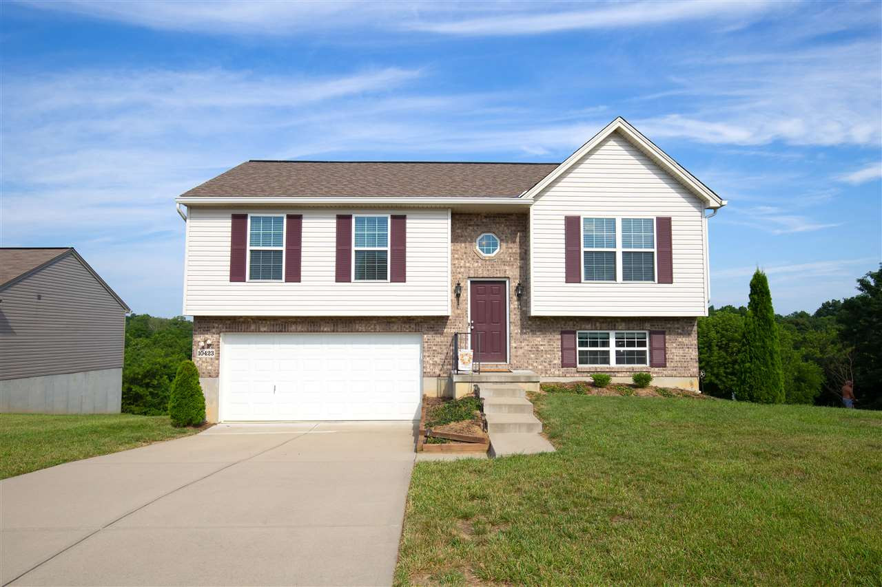 Photo 1 for 10423 Canberra Dr Independence, KY 41051