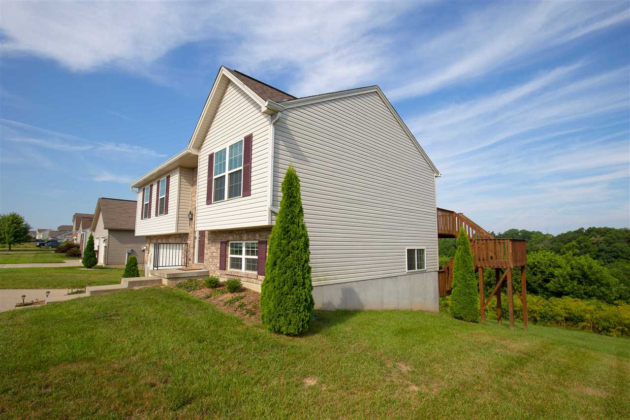 Photo 3 for 10423 Canberra Dr Independence, KY 41051