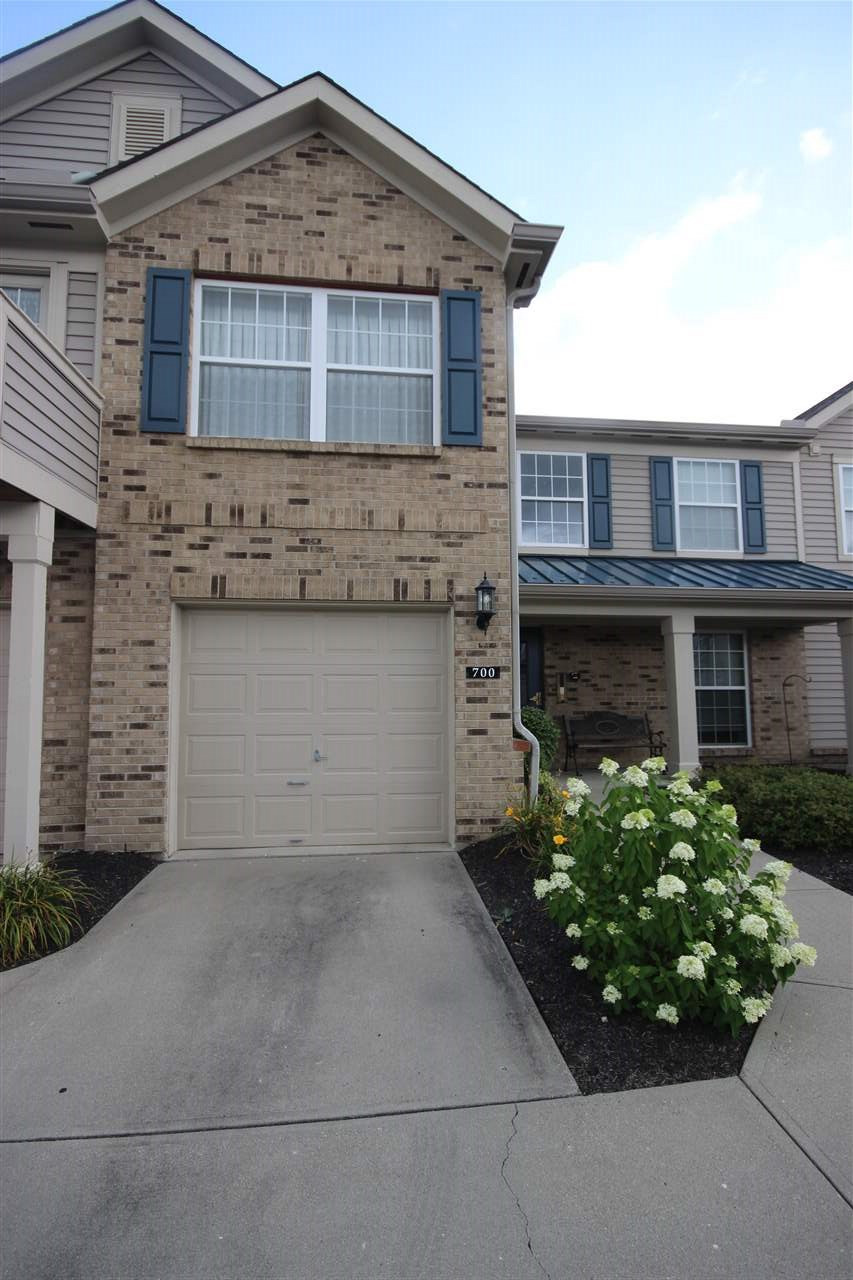 Photo 2 for 700 Monterey Ln, 302 Cold Spring, KY 41076