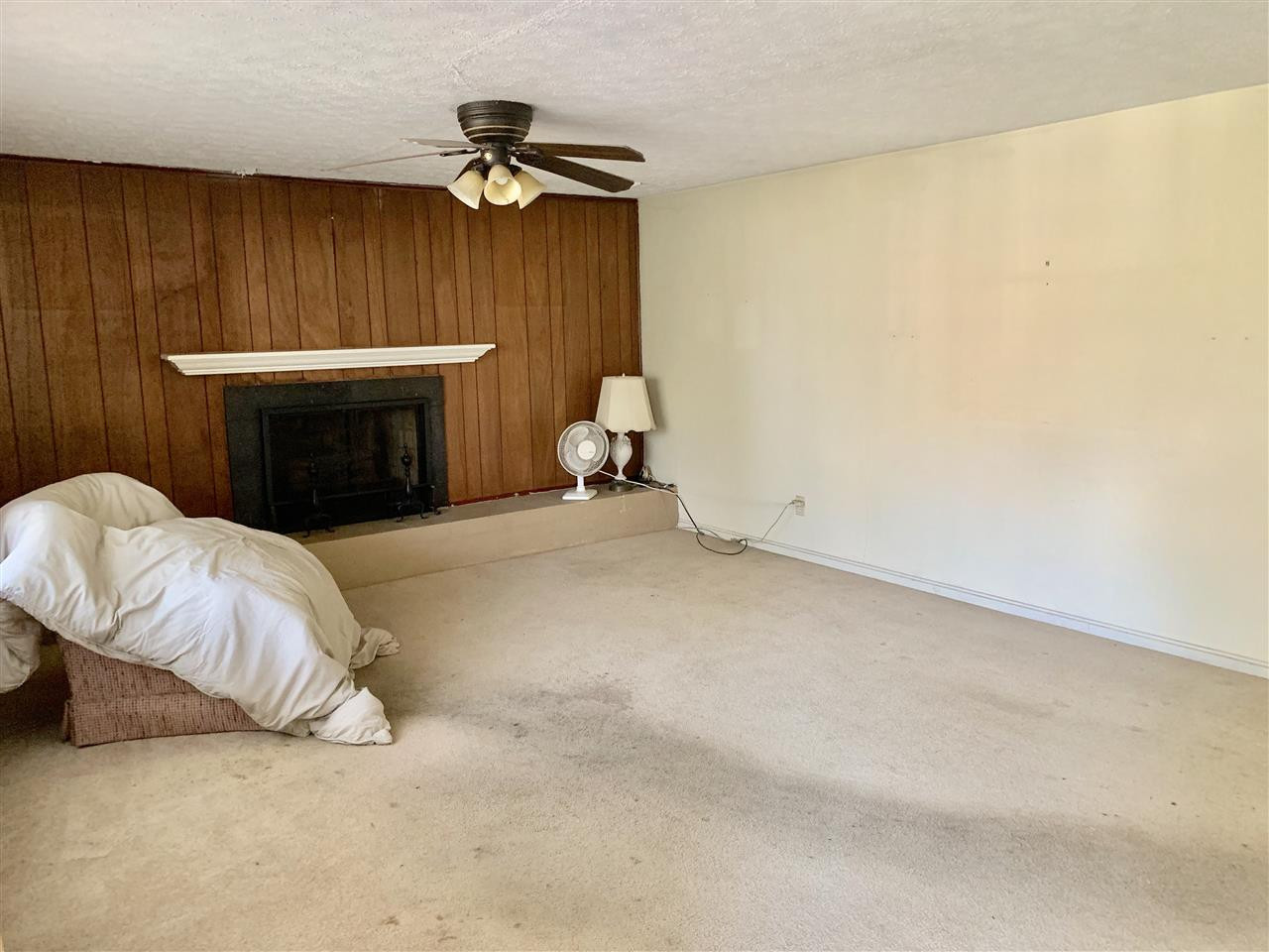 Photo 3 for 3415 Liberty St Erlanger, KY 41018
