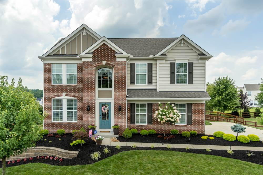 Photo 1 for 1377 Meadow Breeze Independence, KY 41051