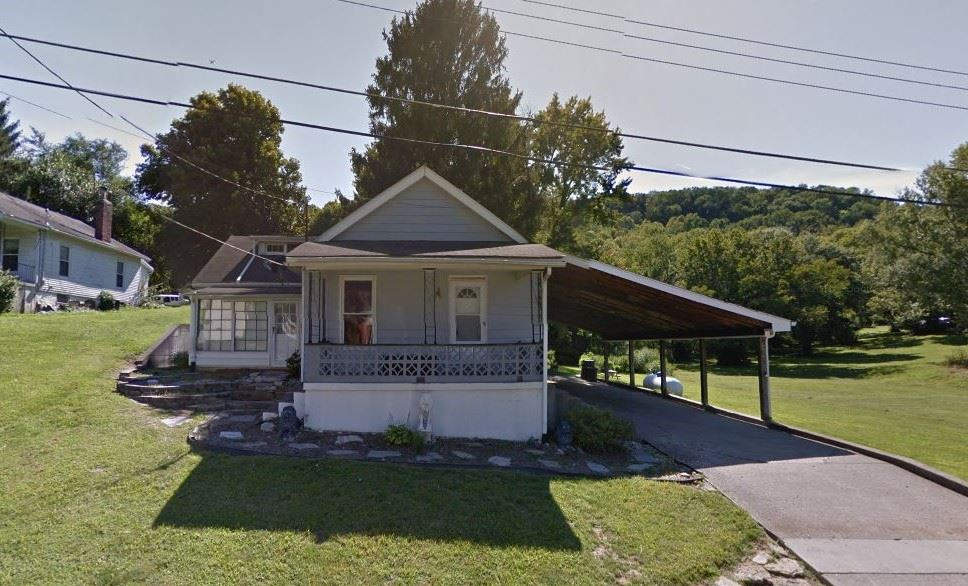Photo 1 for 6375 Taylorsport Dr Hebron, KY 41048