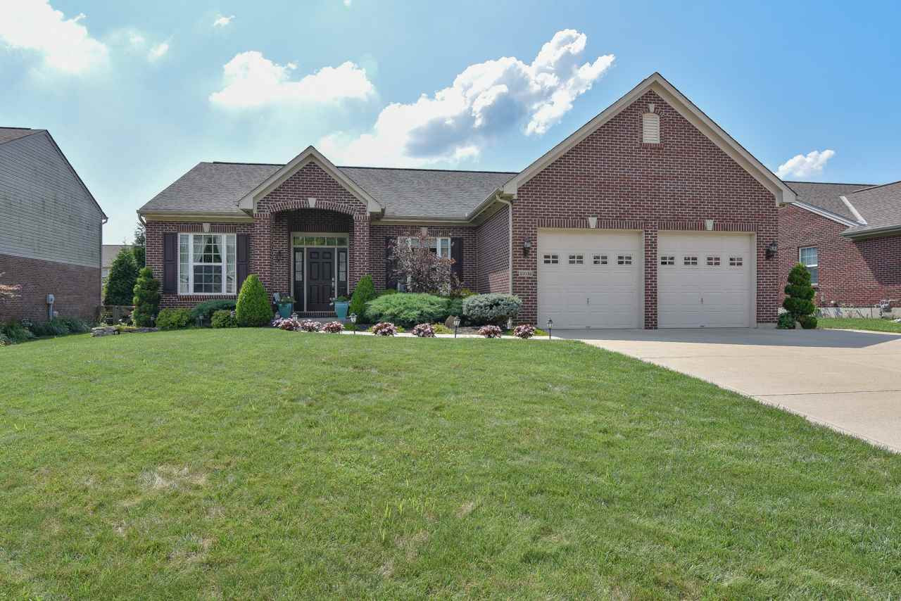 Photo 1 for 9057 Fort Henry Dr Union, KY 41091