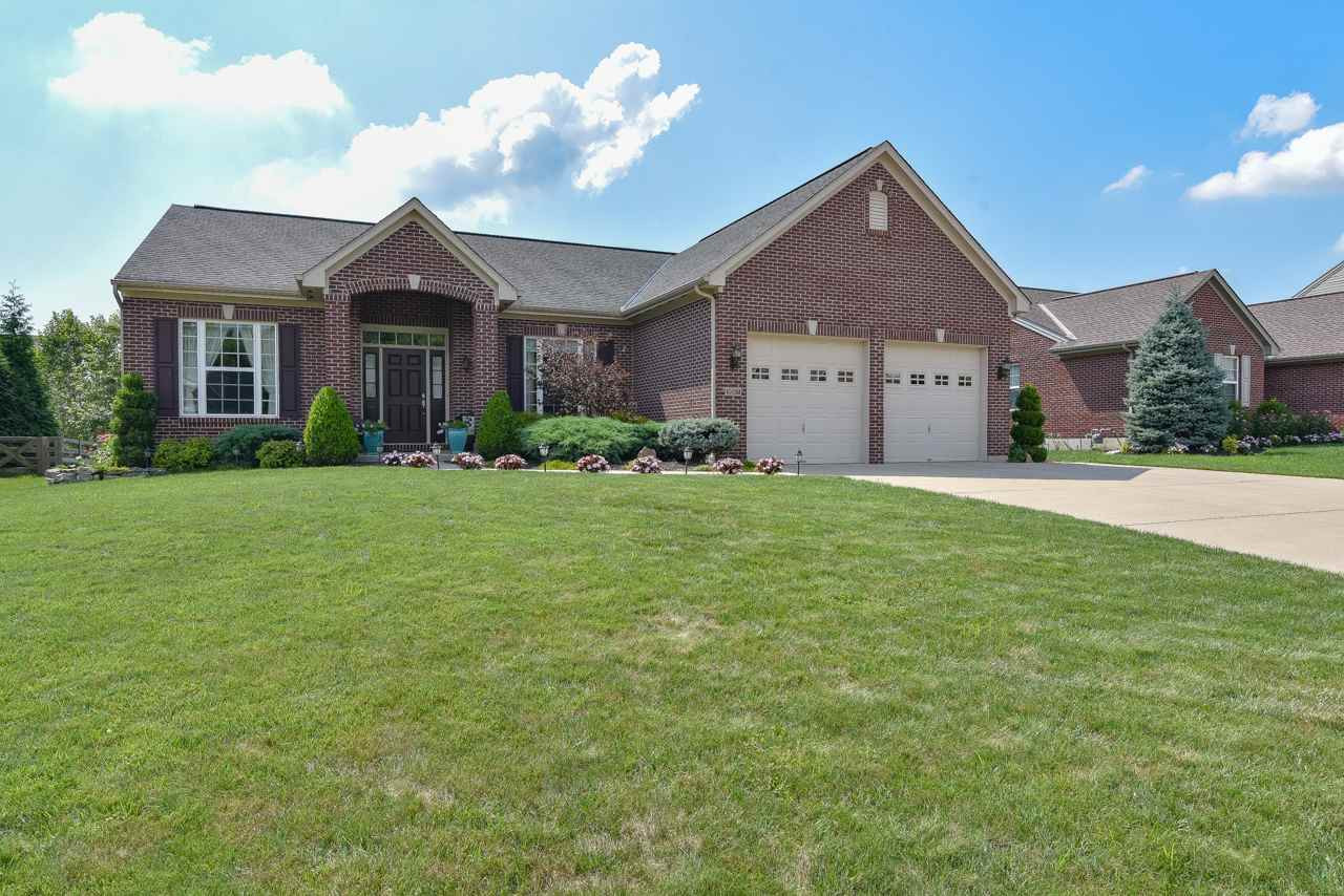 Photo 2 for 9057 Fort Henry Dr Union, KY 41091