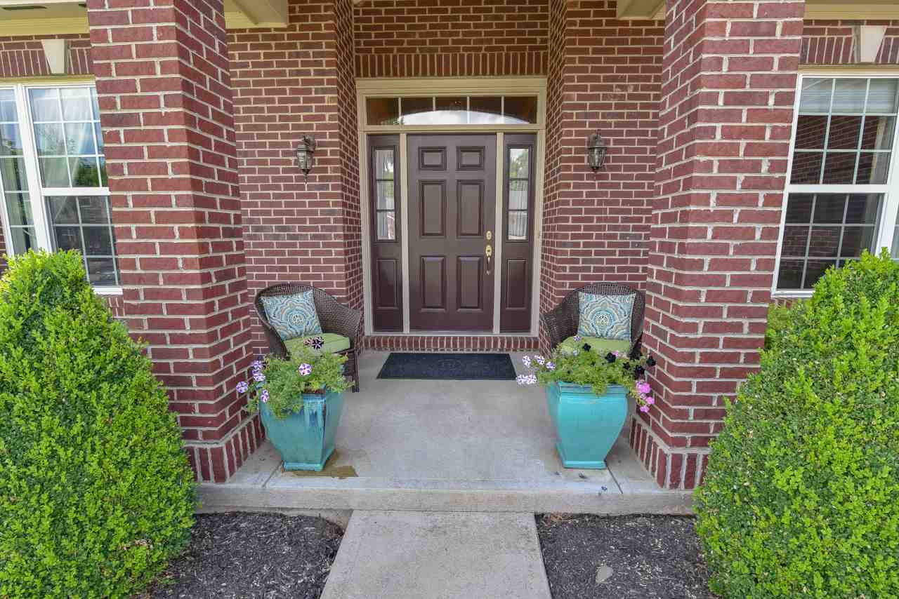 Photo 3 for 9057 Fort Henry Dr Union, KY 41091