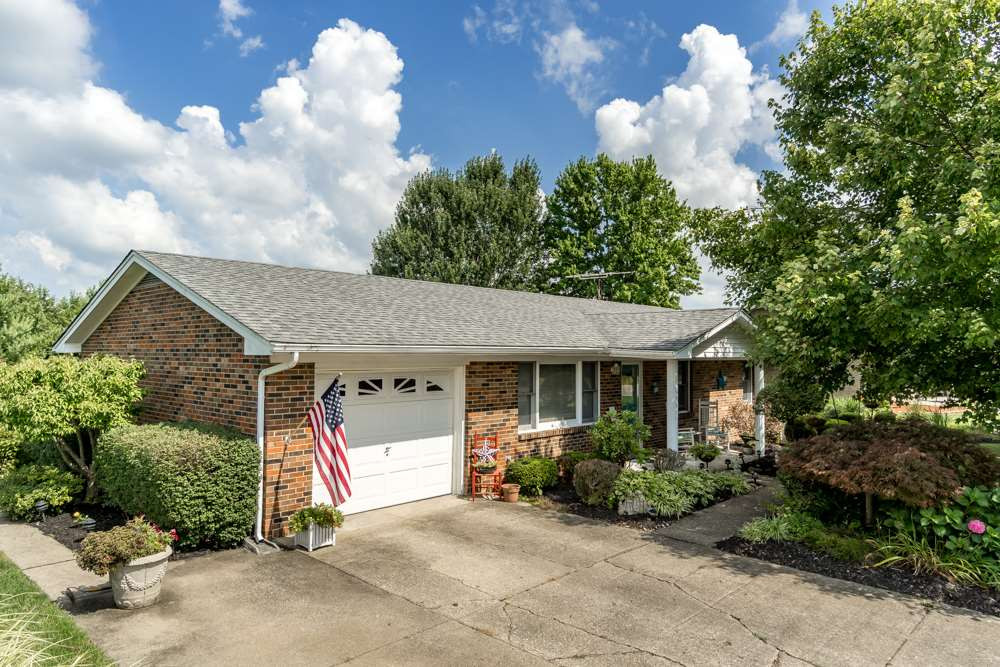Photo 3 for 13 Ellen Kay Dr Dry Ridge, KY 41035